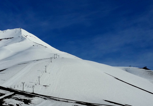 corralco-chile-ski-area-end-of-the-season-volcan-lonquimay-chile 29909583792 o